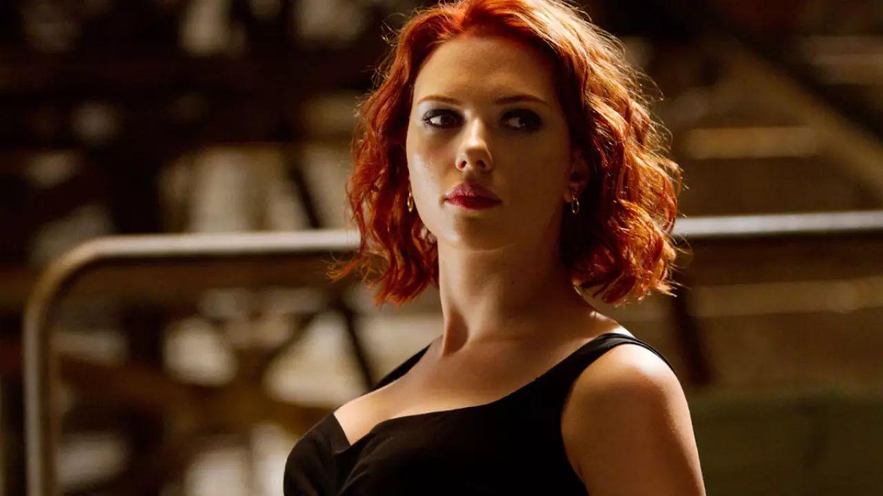 Black Widow, il film con Scarlett Johansson diventerà inutile se rimandato ancora?