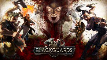 Blackguards: Definitive Edition in arrivo su PS4 e Xbox One questa estate