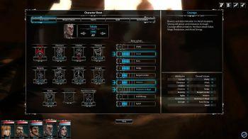 Blackguards in offerta su Greenman Gaming