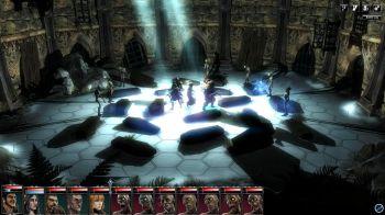 Blackguards : Videorecensione