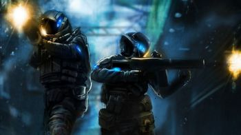 Blacklight Retribution e Flow non saranno disponibili al lancio di PS4