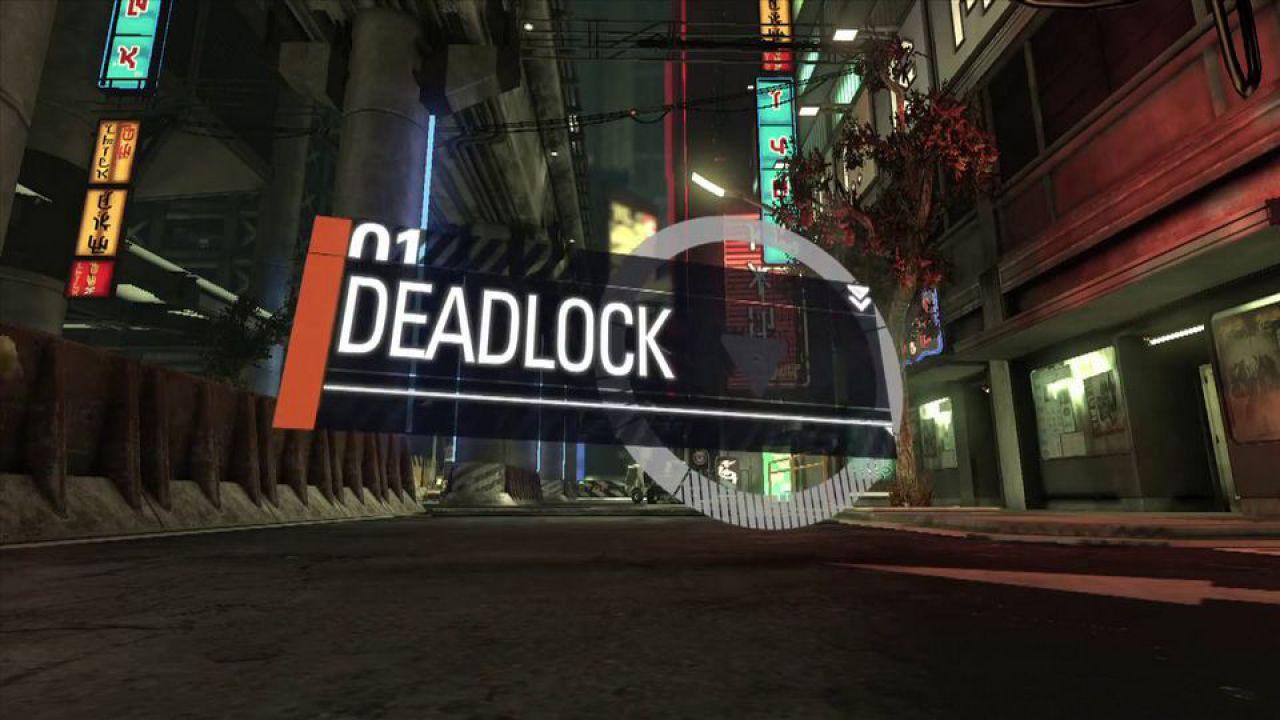 Blacklight Retribution si aggiorna su PlayStation 4