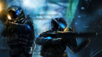 Blacklight Retribution: video gameplay della versione PlayStation 4