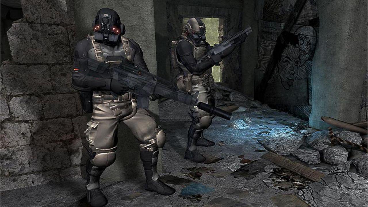 Blacklight: Tango Down è il Deal of the Week su Xbox Live