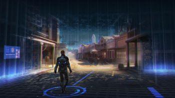 Blackroom: Bloccata la campagna Kickstarter del gioco di John Romero e Adrian Carmack