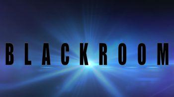 Blackroom, il nuovo gioco di John Romero e Adrian Carmack, fa il suo debutto su Kickstarter