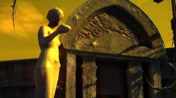 BlackSoul: primo gameplay video del survival horror italiano