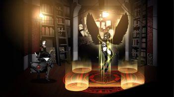 BlackWitchcraft arriverà anche su Steam, ecco un nuovo teaser trailer