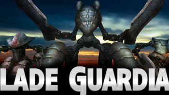 Blade Guardian, il secondo titolo iOS di Mistwalker, è un tower defence