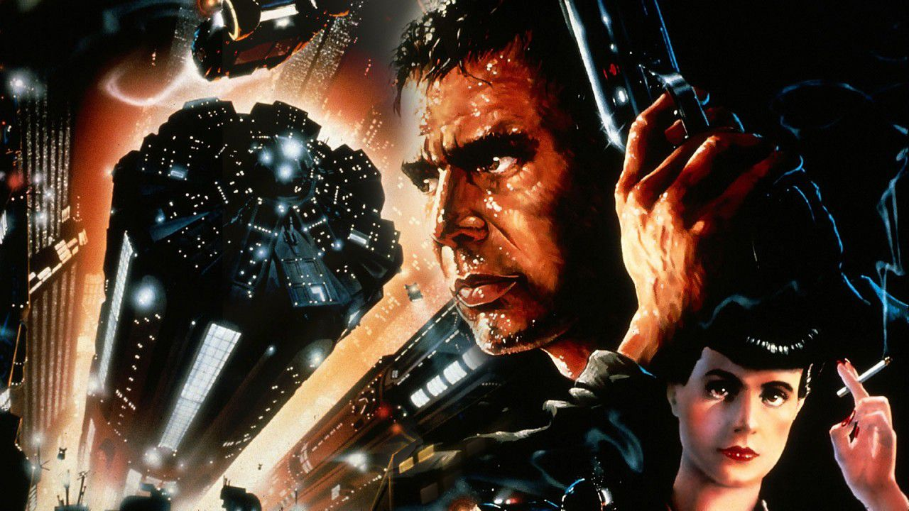 Blade Runner, in arrivo il prequel a fumetti del capolavoro di Ridley Scott