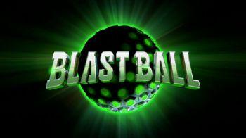 Blast Ball annunciato durante il Nintendo World Championships 2015