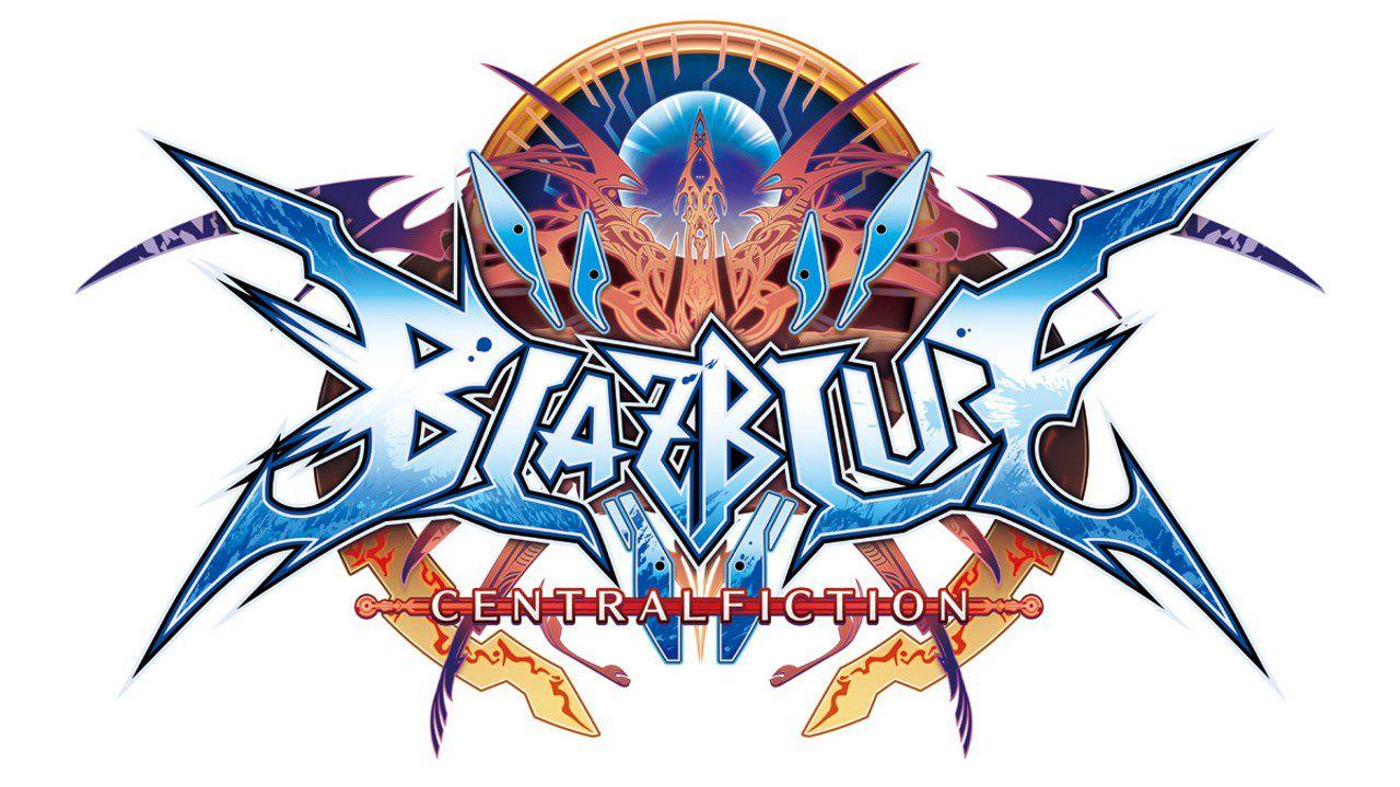 BlazBlue Central Fiction annunciato per PS3 e PlayStation 4