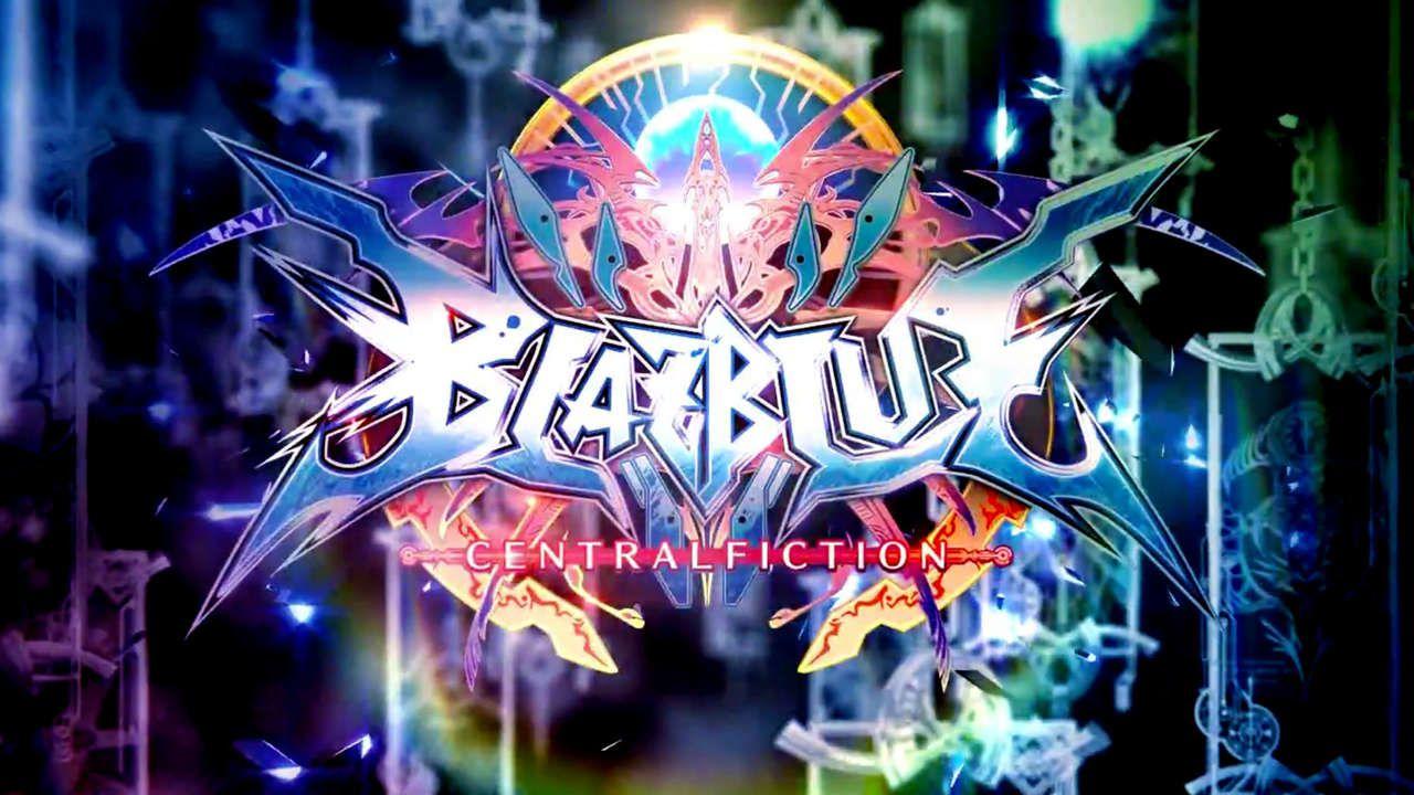 BlazBlue Central Fiction: confermata la limited edition per l'Europa