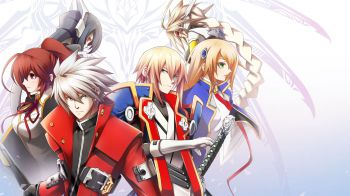 BlazBlue Chrono Phantasma Extend debutterà su Steam il 2 marzo