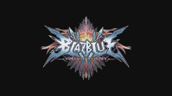 BlazBlue Chrono Phantasma Extend: ecco il filmato di apertura in stile anime realizzato da Production I.G