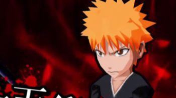 Bleach Brave Souls: Ichigo si mostra in un primo trailer