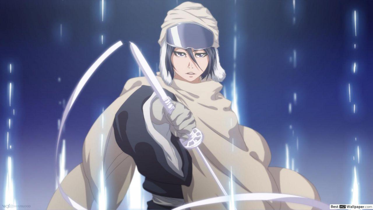 Bleach: come il tragico passato di Rukia avrebbe potuto trasformarla in un Villain
