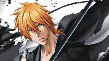 Bleach Soul Resurrection : due video gameplay per Soifon e Byakuya