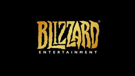 Blizzard: al via gli sconti per il Black Friday