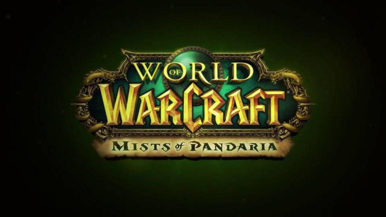 Blizzard annuncia il Gettone WoW
