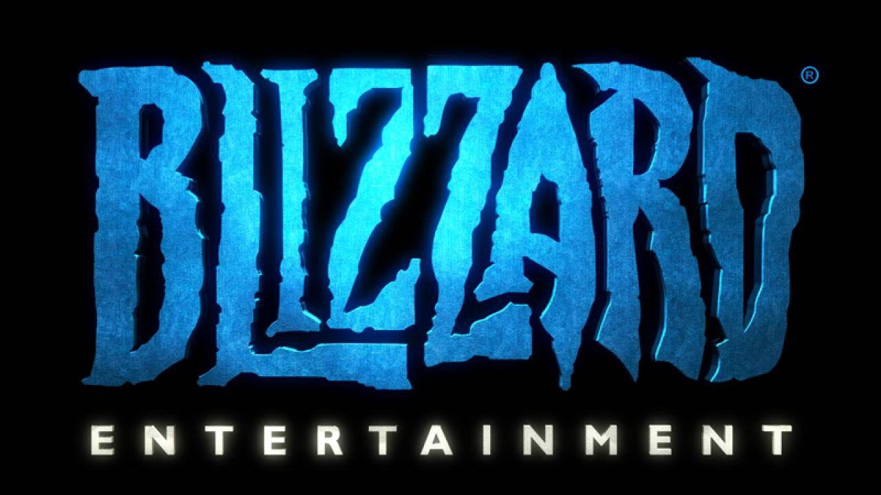Blizzard assume personale per riportare in vita i suoi vecchi classici