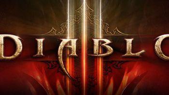 Blizzard: Le case d'asta di Diablo 3 hanno fatto davvero male al gioco