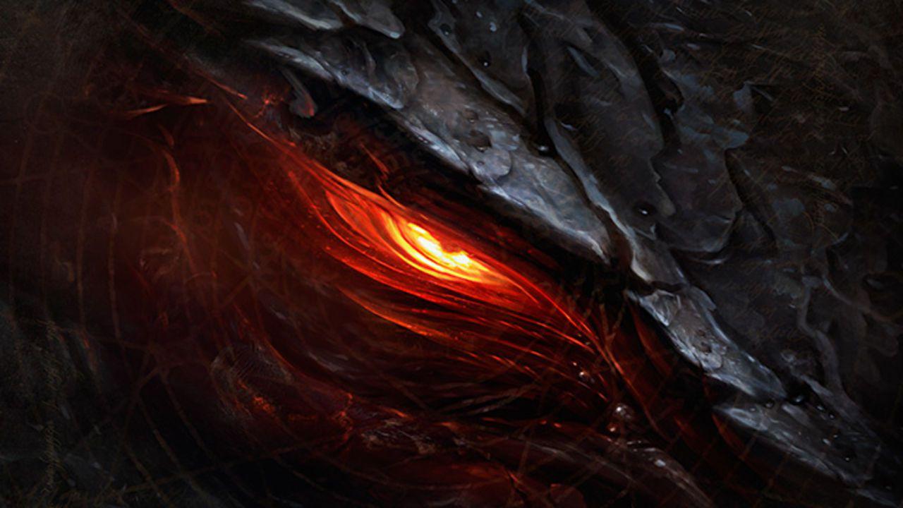 Blizzard è al lavoro su un nuovo Diablo?