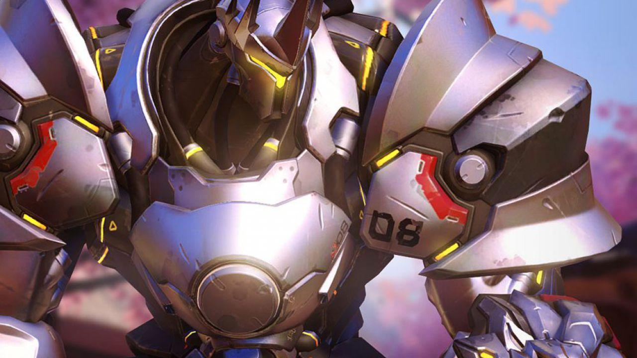 Blizzard registra 'Compete': servizio per gli eSport