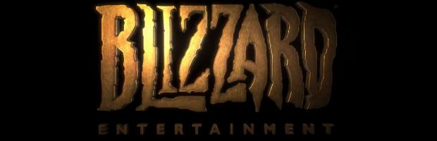 Blizzard sarà presente alla Gamescom di agosto con uno stand da 500 postazioni - Notizia