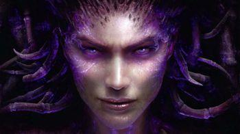 Blizzard si prepara a considerare lo sviluppo di StarCraft 3 e Warcraft 4