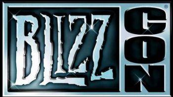 BlizzCon 2011: i Foo Fighters in concerto