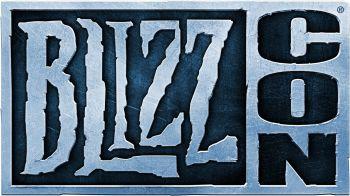 BlizzCon 2014: cerimonia di apertura, video in versione integrale