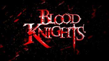 Blood Knights: trailer dedicato alla modalità co-op
