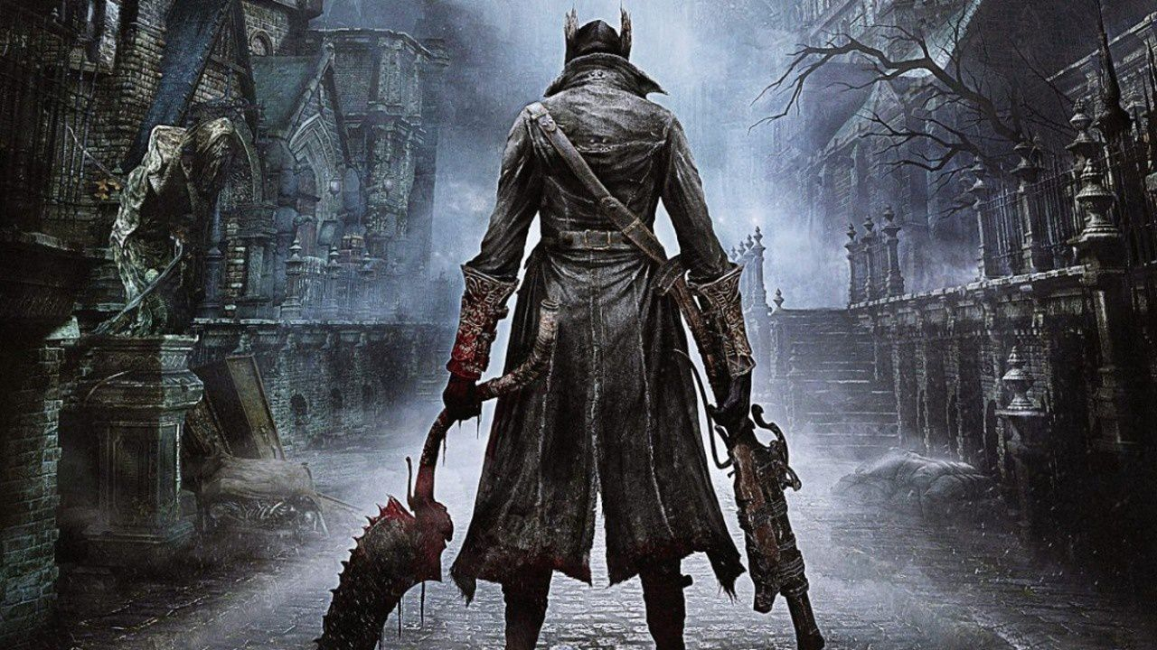 Bloodborne 2: Amazon.it ha rimosso la pagina del gioco