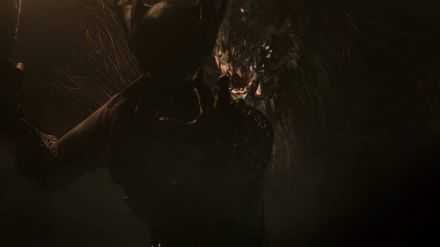 Bloodborne avrà una day one patch da 3 GB