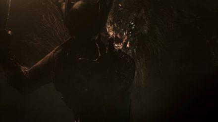 Bloodborne avrà una day one patch da 3 GB