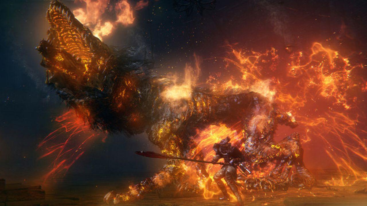 Bloodborne: bonus preordine in Giappone