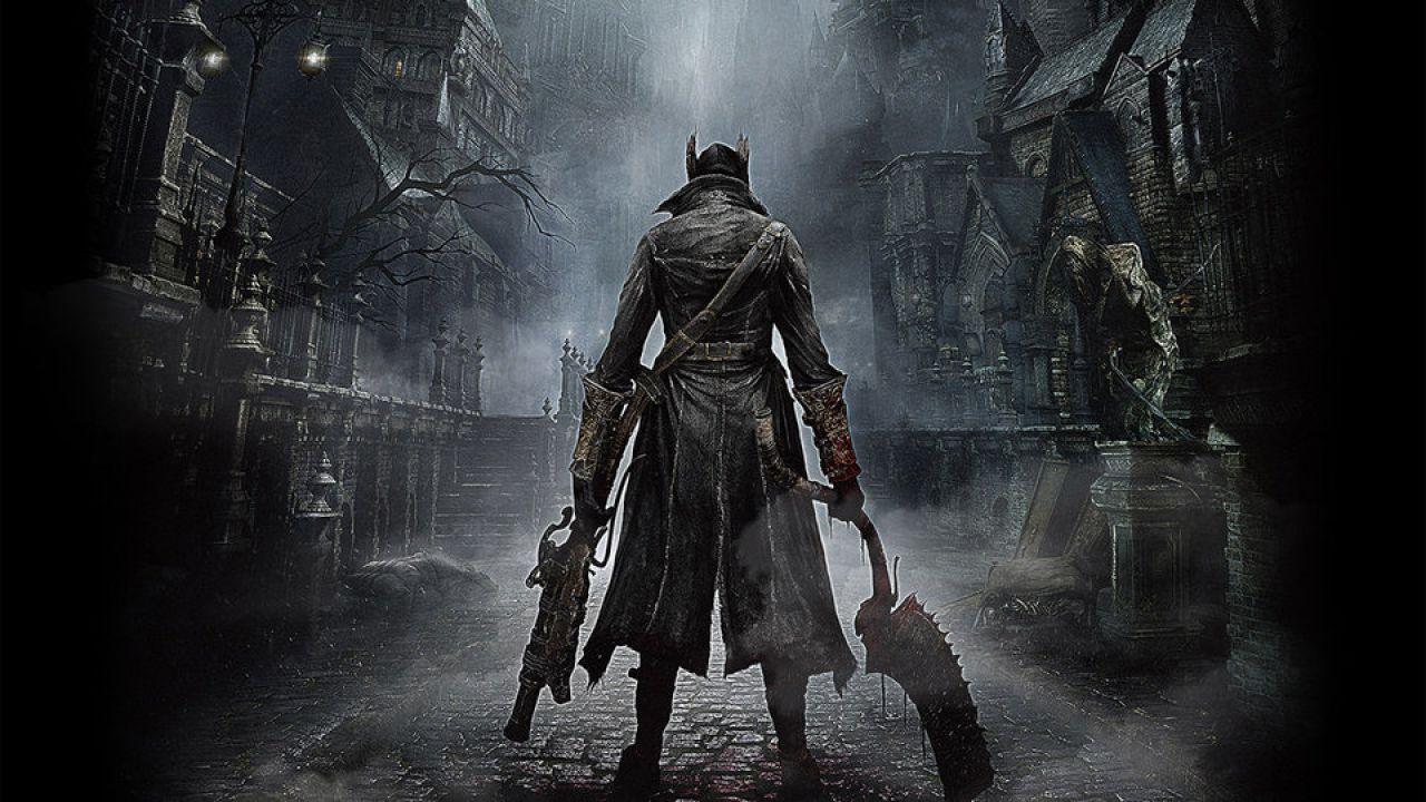 Bloodborne: ecco perché uscirà solo su PlayStation 4 e non su PS3