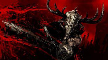 Bloodforge: 3 minuti di video gameplay
