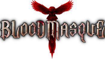 Bloodmasque: trailer di lancio per il titolo Square Enix