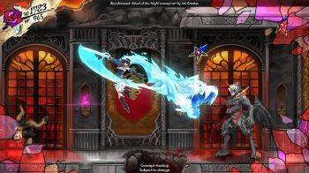 Bloodstained supporterà il cross-play tra Xbox One e PC