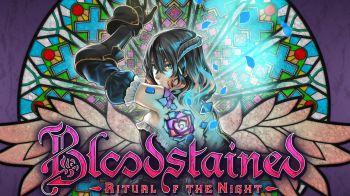 Bloodstained: la versione Wii U sarà cancellata per fare spazio a quella NX?