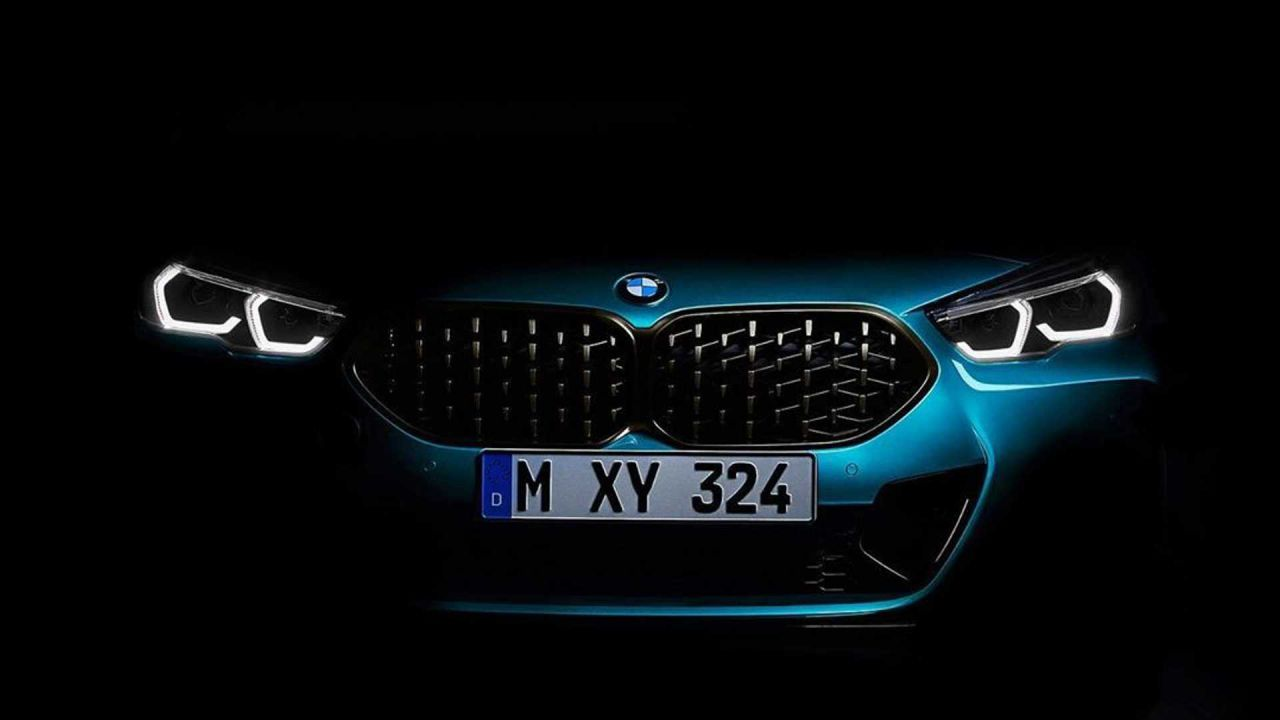BMW: 'I motori a benzina e diesel dureranno altri 30 anni, presto per le BEV'