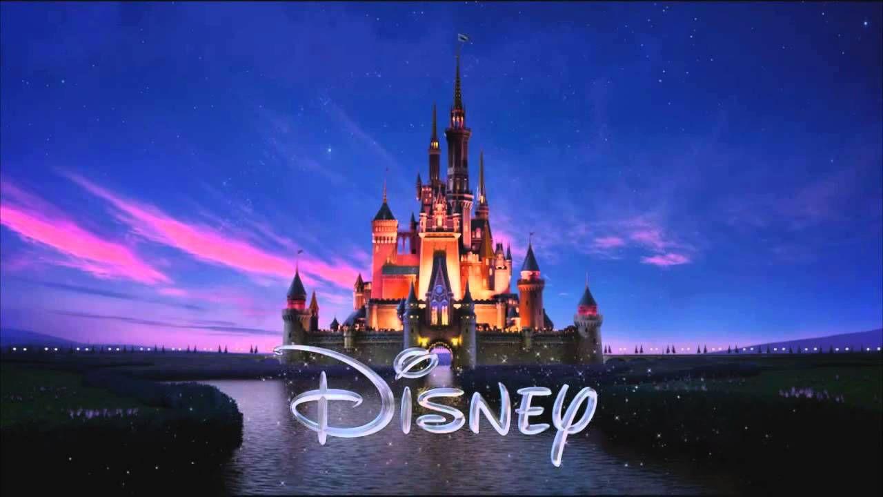 Bob Iger: 'Il 40% dei film Disney in arrivo sono diretti da registe donne'