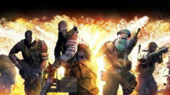 Bodycount: disponibile una demo su Xbox Live