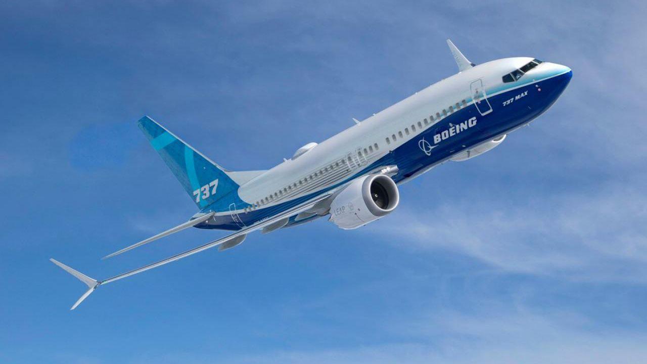 Boeing 737 Max bloccato da Ethiopian Airlines e le autorità cinesi