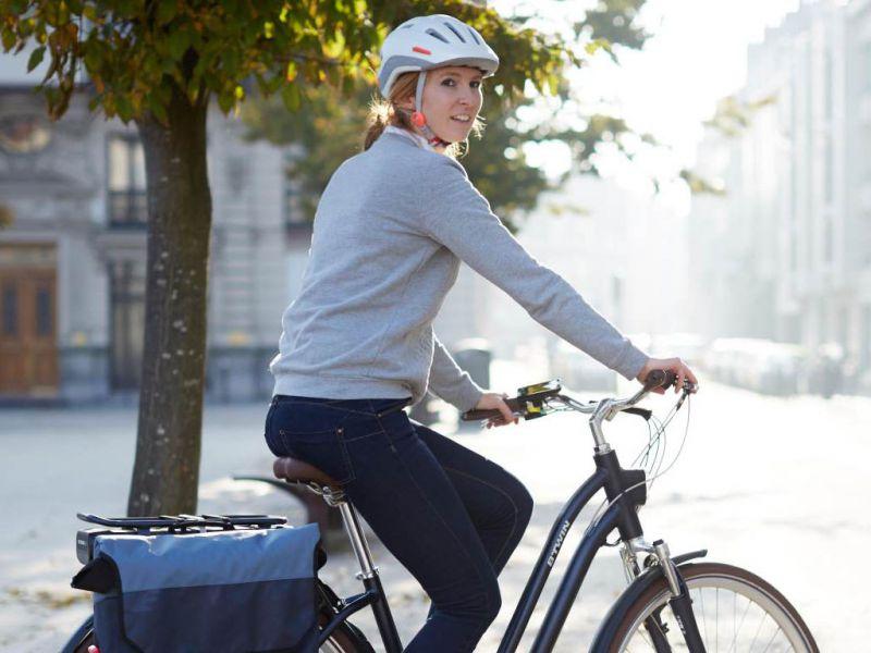 Bonus bici nel caos: spunta l'autocertificazione per gli scontrini semplici