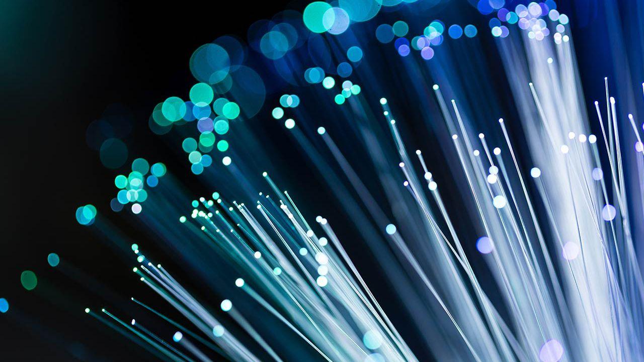 Bonus internet, l'Antitrust: 'utenti non devono essere vincolati dagli operatori'
