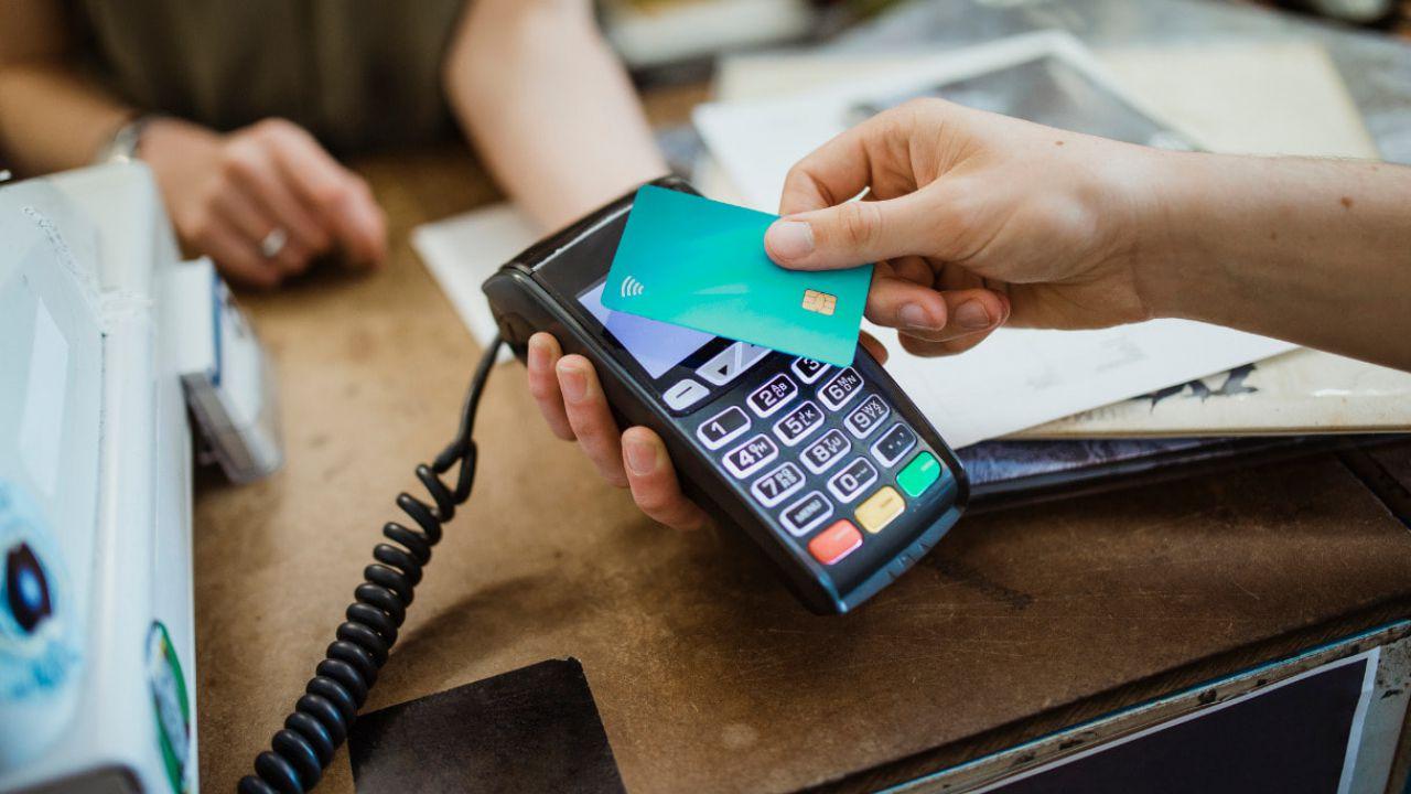 Bonus pagamenti digitali: premio speciale per 100mila cittadini, ecco come funzionerà