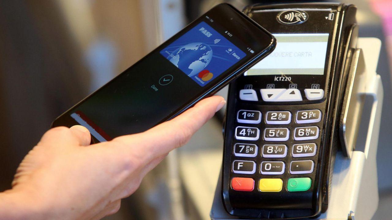 Bonus pagamenti elettronici: arriva il cashback per le spese di Natale?
